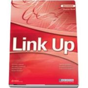 Link Up Beginner. Workbook