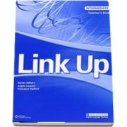 Link Up Intermediate. Teachers Book