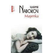 Masenka - Colectia top 10+ (editie de buzunar)