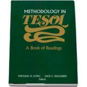 Methodology in TESOL. A Book of Readings