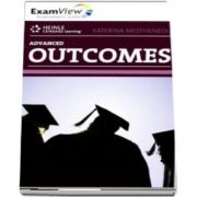 Outcomes. Advanced. Examview Assessment Suite