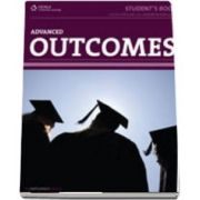 Outcomes Advanced. Students Book