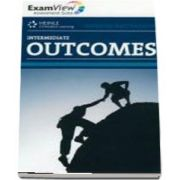 Outcomes Intermed. Examview