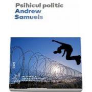 Psihicul politic de Andrew Samuels