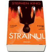 Strainul de Stephen King