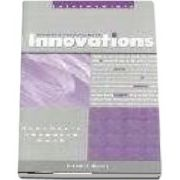 Innovations Intermediate. A Course in Natural English. Teacher Resource Book