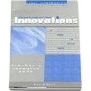 Innovations Upper Intermediate. A Course in Natural English. Teachers Resource Book
