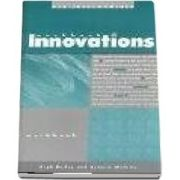 Innovations Pre Intermediate. A Course in Natural English. Workbook