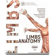 Limbs anatomy (Muresan Mircea)