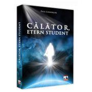 Calator, etern student