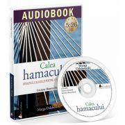Calea hamacului. Audiobook