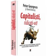 Capitalisti, ridicati-va!