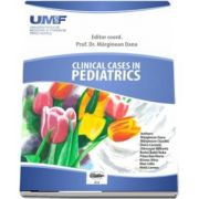 Clinical cases in pediatrics