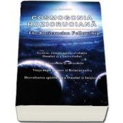 Cosmogonia rozicruciana de Max Heindel