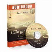Cum gandeste omul. Audiobook