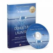 Duhul tau launtric. Audiobook