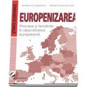 Europenizarea