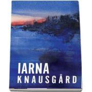 Iarna de Karl Ove Knausgard