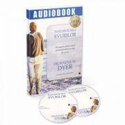 Intelepciunea evurilor. Audiobook