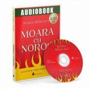 Moara cu noroc. Audiobook