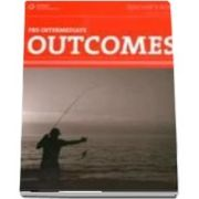 Outcomes Pre Intermediate. Teacher Book