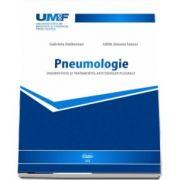 Pneumologie. Diagnosticul si tratamentul afectiunilor Pleurale