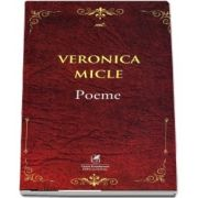 Poeme de Veronica Micle