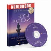 Poieni plutitoare - Audiobook