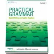 Practical Grammar 1. Student Book with Key