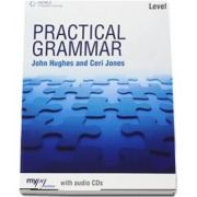 Practical Grammar 2. Student Book with Key