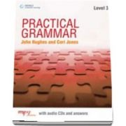 Practical Grammar 3. Student Book with Key