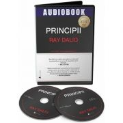 Principii. Audiobook