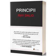 Principii. Editie hardcover