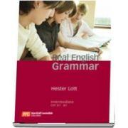 Real English Grammar Intermediate