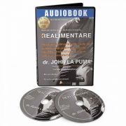 Realimentare. Audiobook