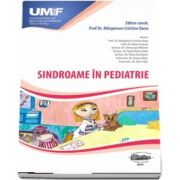 Sindroame in pediatrie