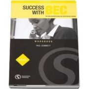 Success with BEC Higher. Workbook with Key