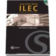 Success with ILEC. International Legal English Certificate