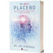 Tu esti Placebo. Editia a II-a