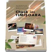 Check in: Timisoara. Editie bilingva romana-engleza