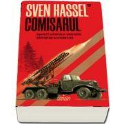 Comisarul de Sven Hassel