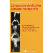 Corectarea deviatiilor coloanei vertebrale - Editia a II-a