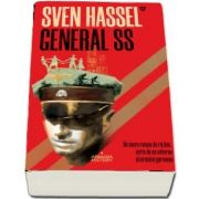 General SS de Sven Hassel