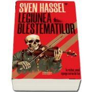 Legiunea Blestematilor de Sven Hassel