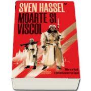 Moarte si viscol de Sven Hassel