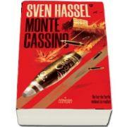 Monte Cassino de Sven Hassel