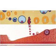 Plansa ciclul menstrual