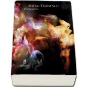 Poeme alese de Mihai Eminescu