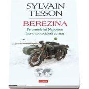 Berezina - Traducere de Nicolae Constantinescu