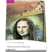 Easystart: Marcel and the Mona Lisa